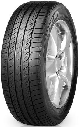 Michelin PRIMACY HP MO 225/45 R17 91 W