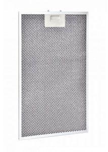 Rotenso Piura P22V filtr podstawowy EPS iAIR