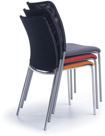 PROFIM Krzesło SUN H