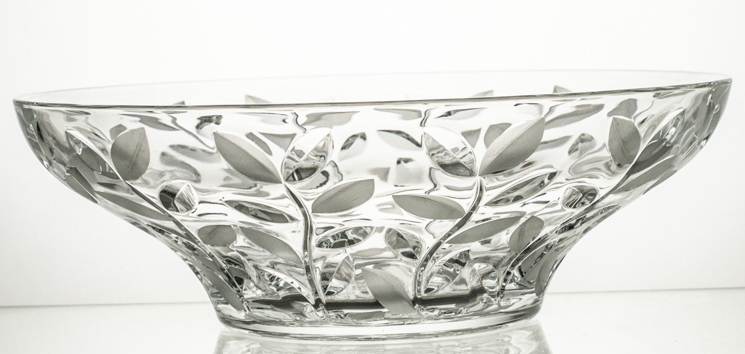 Owocarka kryształowa (13676)