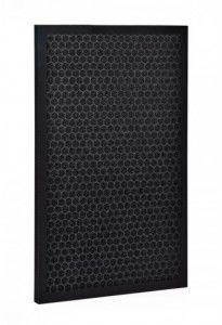 Rotenso Piura P22V filtr z węglem aktywnym iAIR