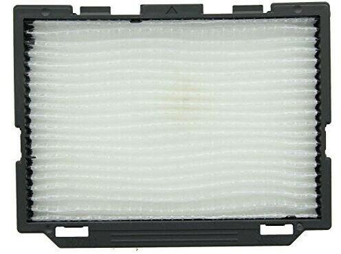 Panasonic TMZX5229 filtr powietrza do projektorów