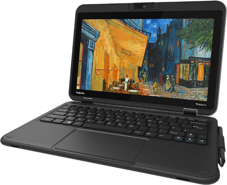 Laptop 2 w 1 Prowise EduBook 360