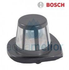 BOSCH 650920 filtr zewnętrzny do odkurzacza Bosch/Siemens