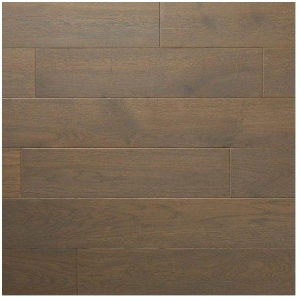 Deska podłogowa GoodHome Saffle Dąb 20 x 130 mm 1,56 m2