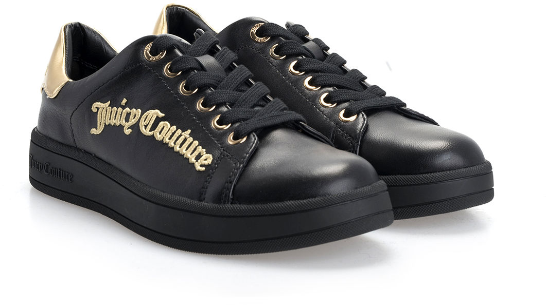 """Juicy Couture Juicy Couture Sneakersy """"Carlie"""""""