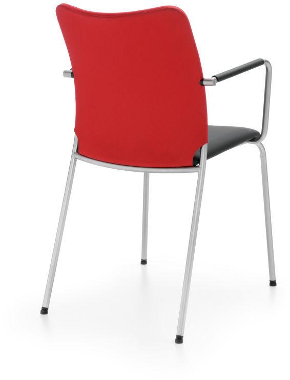 PROFIM Krzesło SUN H 2P