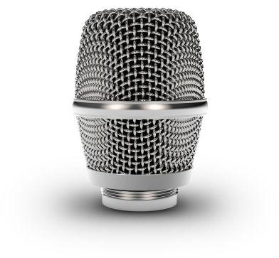 LD Systems U500 CC mikrofon pojemnościowy o charakterystyce kardioidalnej