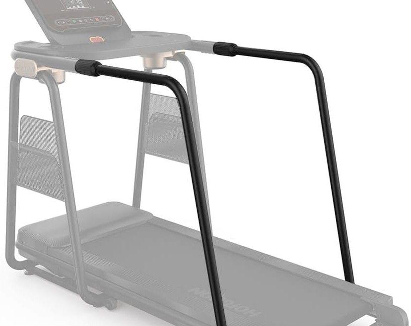 Poręcze do bieżni Citta TT5.0 100845 Horizon Fitness
