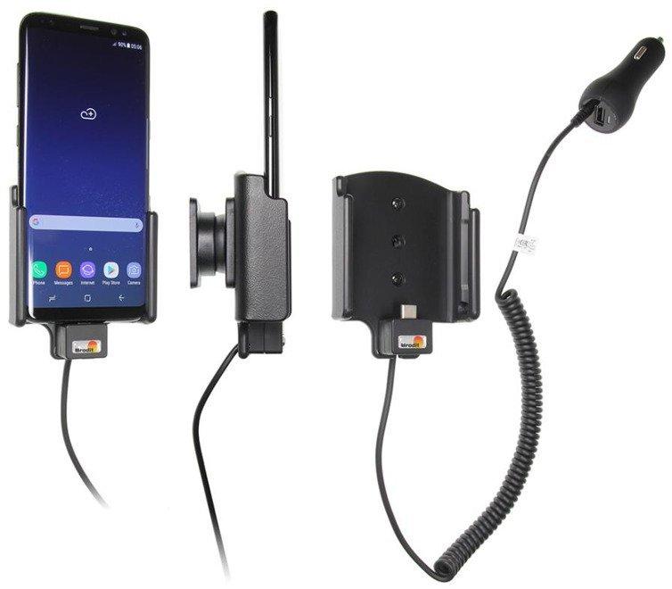 Uchwyt aktywny do Samsung Galaxy S8