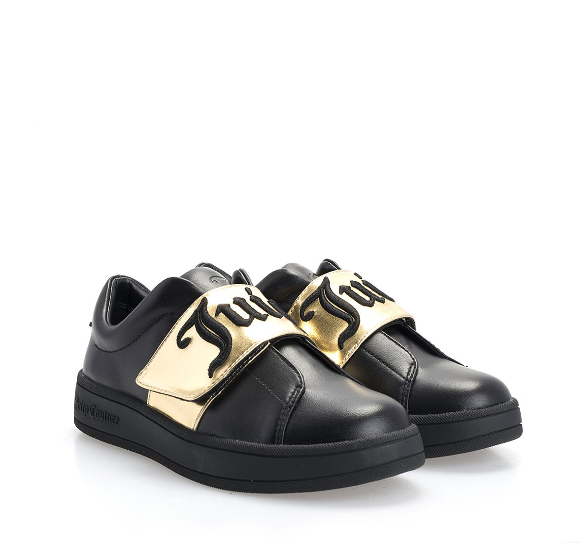"""Juicy Couture Juicy Couture Sneakersy """"Cynthia"""""""