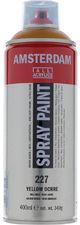 Talens Amsterdam farba akrylowa 400ml 227 Spray