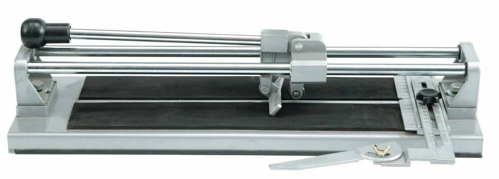 Przyrząd do cięcia glazury 500 mm łożyskowany Vorel 00510 - ZYSKAJ RABAT 30 ZŁ