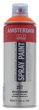 Talens Amsterdam farba akrylowa spray 400ml 257