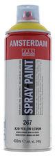 Talens Amsterdam farba akrylowa spray 400ml 267