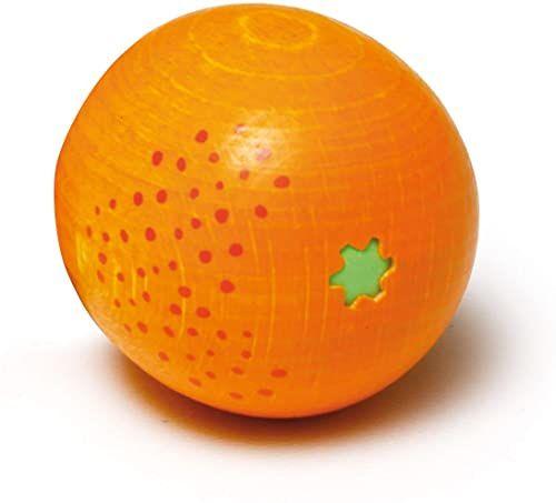 Erzi al, pomarańczowy, wielokolorowy, 1110
