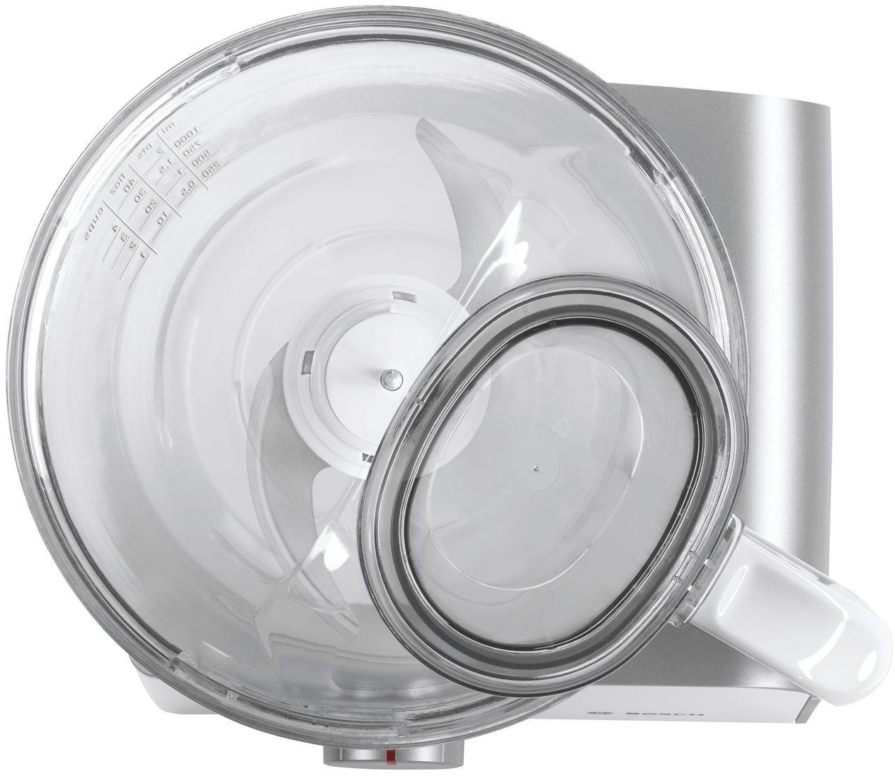Robot kuchenny Bosch MCM4200