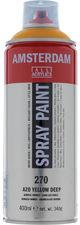 Talens Amsterdam farba akrylowa spray 400ml 270