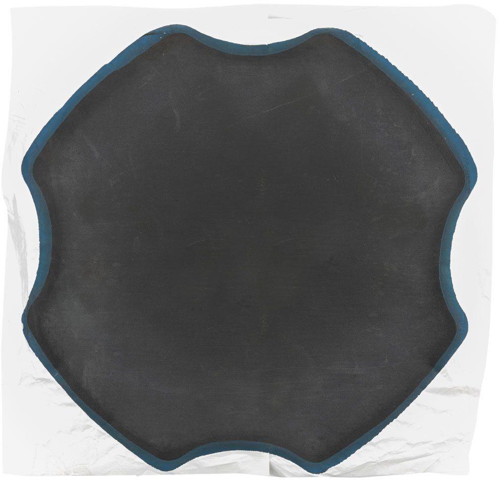 Wkład Diagonalny REDATS-350 350x350mm - 1 sztuka - 350x350mm