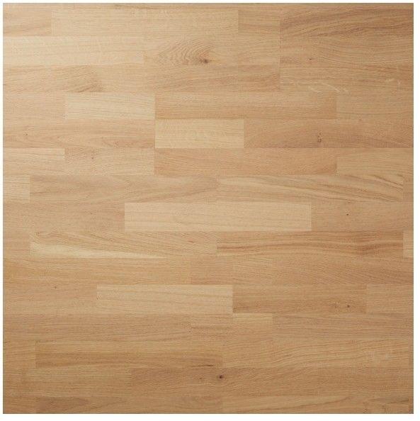 Deska podłogowa trójwarstwowa Goodhome Dąb Dulang 1,77 m2