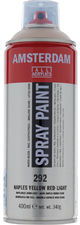 Talens Amsterdam farba akrylowa spray 400ml 292