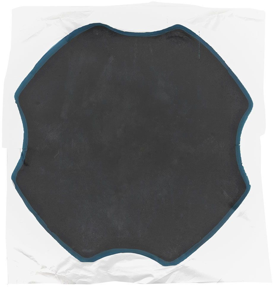 Wkład Diagonalny REDATS-400 400x400mm - 1 sztuka - 400x400mm
