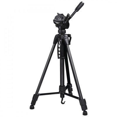 Statyw fotograficzny Hama Star 153cm udźwig 3kg