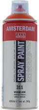 Talens Amsterdam farba akrylowa spray 400ml 311