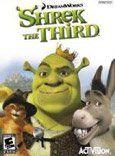 Shrek The Third (PC DVD)