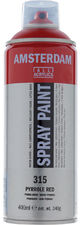 Talens Amsterdam farba akrylowa spray 400ml 315