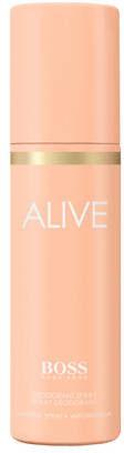Hugo Boss BOSS Alive dezodorant w sprayu dla kobiet 100 ml