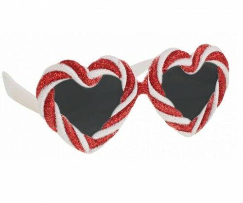 Okulary Serca, Sweet Hearts