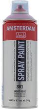 Talens Amsterdam farba akrylowa spray 400ml 361