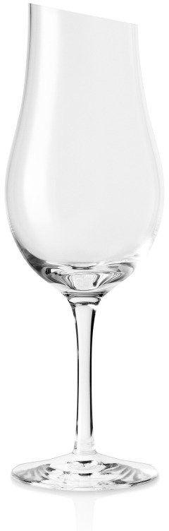 Eva solo - kieliszek likieru 240 ml