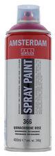 Talens Amsterdam farba akrylowa spray 400ml 366