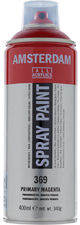Talens Amsterdam farba akrylowa spray 400ml 369