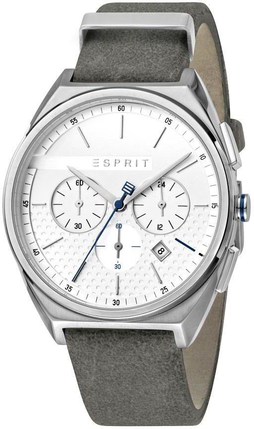Zegarek Esprit ES1G062L0015 100% ORYGINAŁ WYSYŁKA 0zł (DPD INPOST) GWARANCJA POLECANY ZAKUP W TYM SKLEPIE