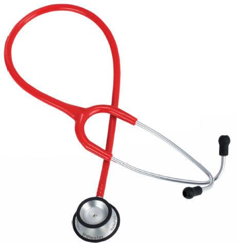 Stetoskop Duplex 2.0