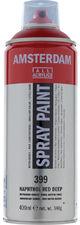 Talens Amsterdam farba akrylowa spray 400ml 399