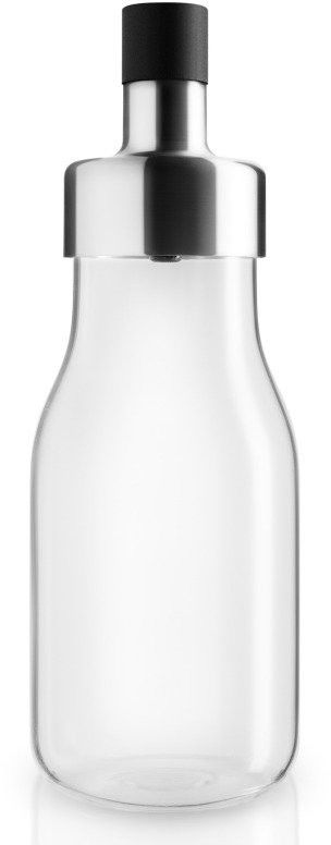 Eva solo - myflavour dressing shaker - 250 ml