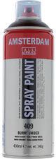 Talens Amsterdam farba akrylowa spray 400ml 409