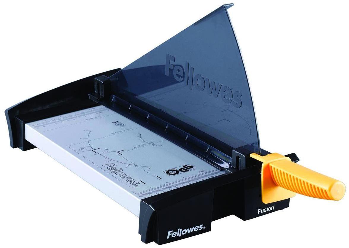 Fellowes gilotyna Fusion A4