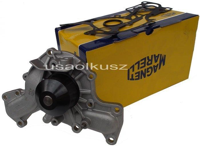 Pompa wody Chrysler LeBaron 3,0 V6
