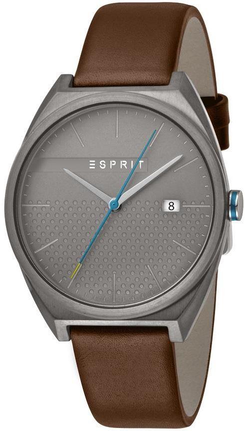 Zegarek Esprit ES1G056L0035 100% ORYGINAŁ WYSYŁKA 0zł (DPD INPOST) GWARANCJA POLECANY ZAKUP W TYM SKLEPIE
