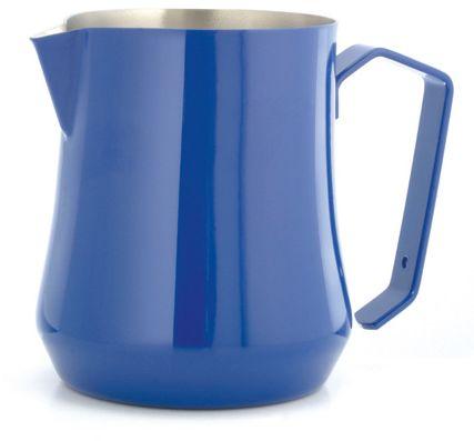 Motta dzbanek Tulip niebieski 500 ml