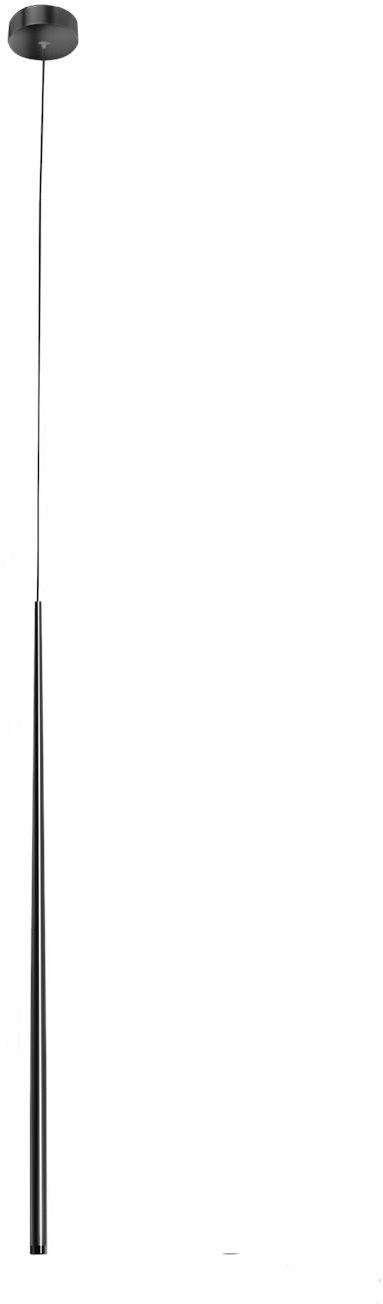 Lampa wisząca Louise 1 AZ3155 - AZzardo