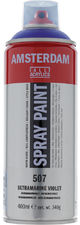Talens Amsterdam farba akrylowa spray 400ml 507