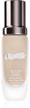 La Mer Skincolor długotrwały podkład w płynie SPF 20 odcień Porcelain 01 30 ml