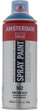 Talens Amsterdam farba akrylowa spray 400ml 562