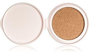 La Mer Skincolor płynny kompaktowy podkład w poduszce napełnienie odcień Warm Bisque 33 12 g